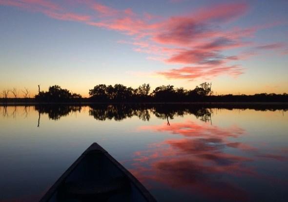 Boshack-pink-sunrise.jpg