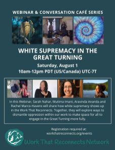 White-Supremacy-in-the-GT-Poster-1.jpg