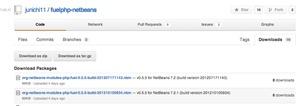 スクリーンショット 2012-11-21 22.51.11