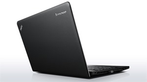 lenovo-laptop-thinkpad-e540-black-closed-1