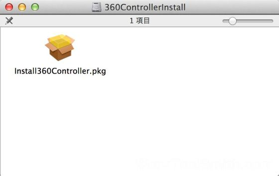 xbox360 mac 006