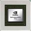 GeForce-GTX870m-F
