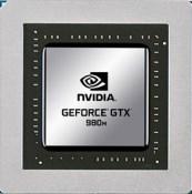 geforce-gtx-980m