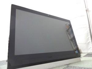 mcj io500 review 022