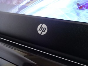 HP 14-r229TU Review-8