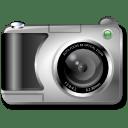 camera_unmount