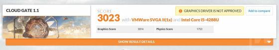 VMware Fusion 8 Review 002