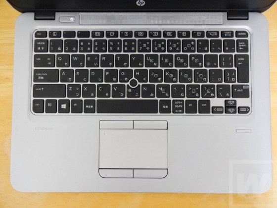 HP Elitebook 725 G3 Review 009