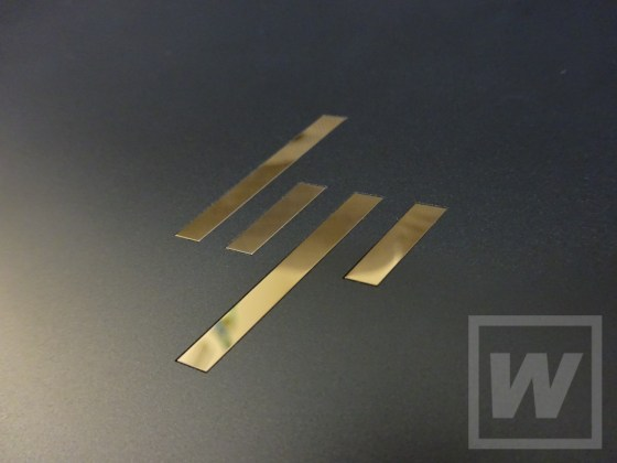 hp-spectre-13-review-010