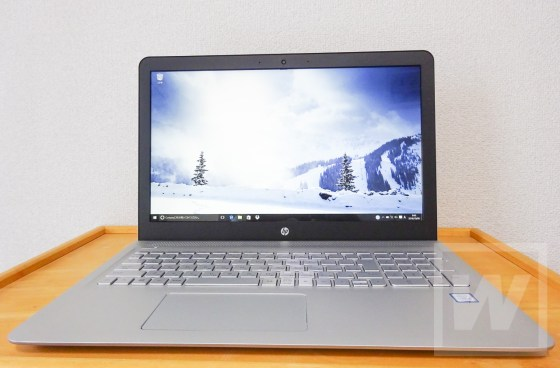 hp-envy-15-as000-review-002