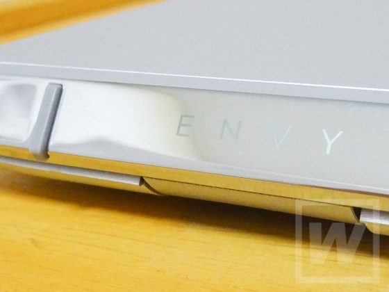 hp-envy-15-as000-review-020