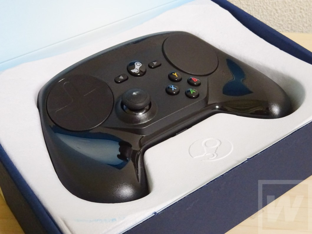 Steam Controller Review-05.jpg