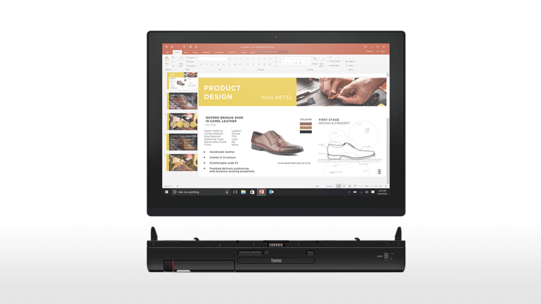 lenovo-thinkpad-x1-tablet-gallery-6.png