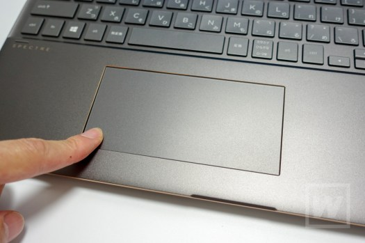 hp Spectre x360 15-ch000 Review-13