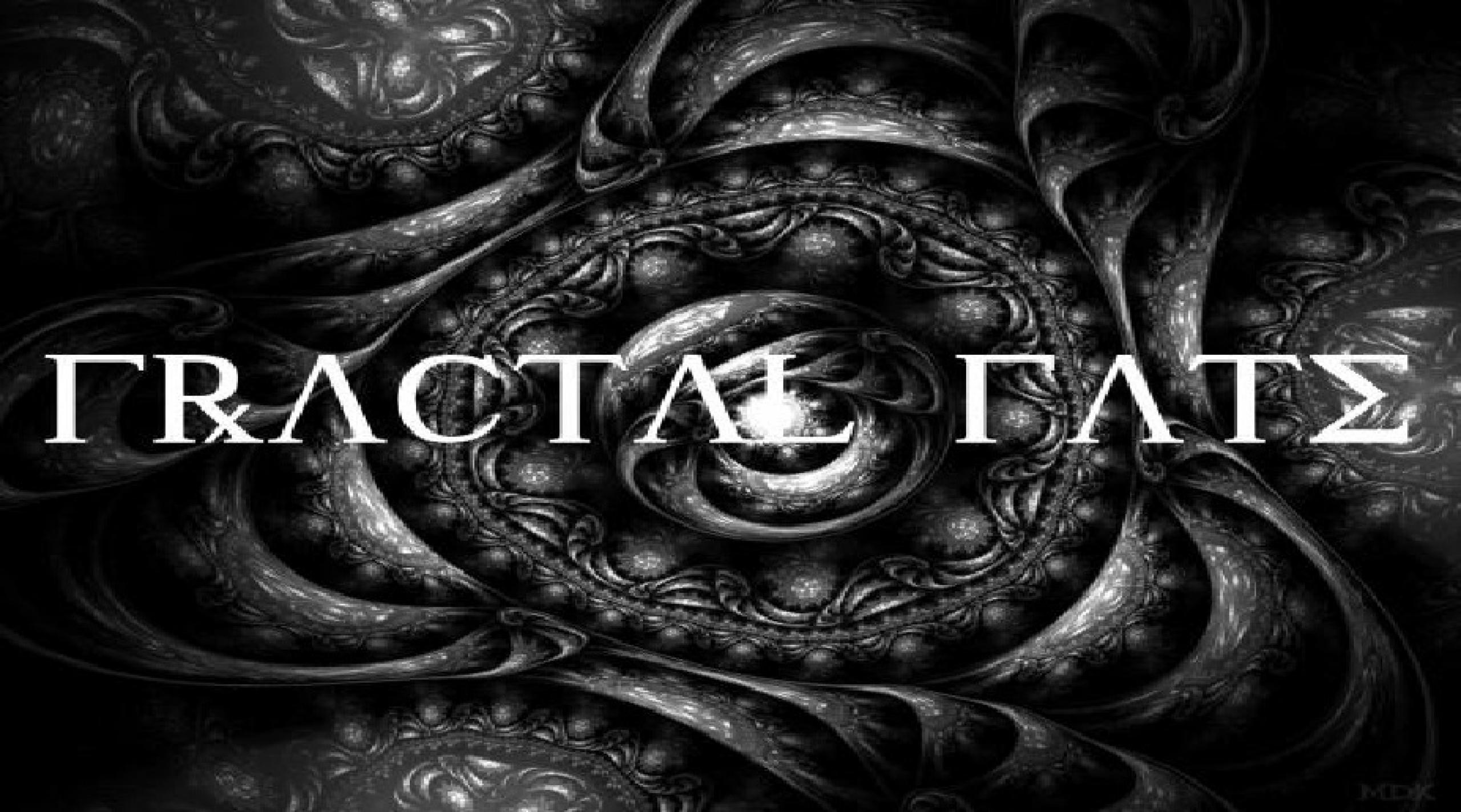 """Resultado de imagen de matematica imagenes de fractal"""""""