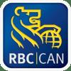 RBC ( Royal Bank of Canada )