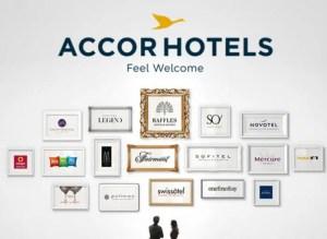 accor-raffles-fairmont-swissotel-700x5121
