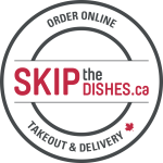skipthe-dishes-round-button-logo-300x3001