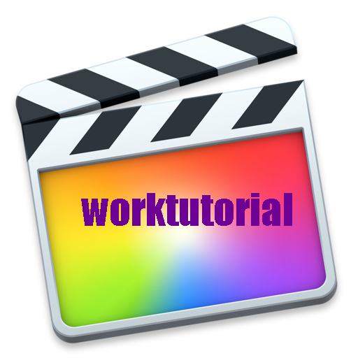 Apple Final Cut Pro X Free Download For Mac OS 10.5.8