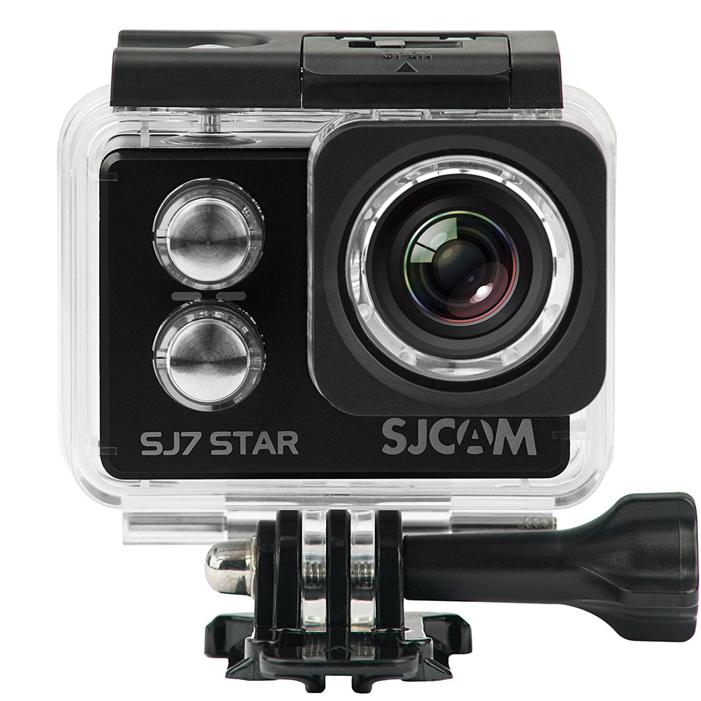 Top 5 Best GoPro Alternatives in 2020: You Will Never Regret