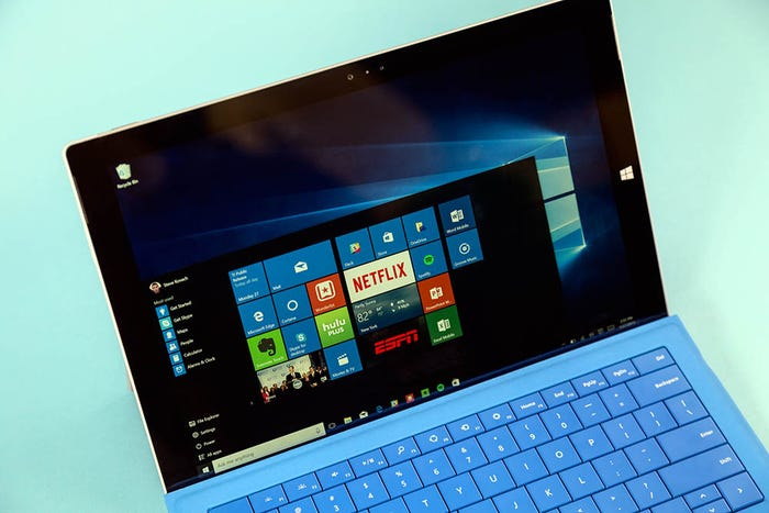 How to Fix Screen Resolution on windows 10