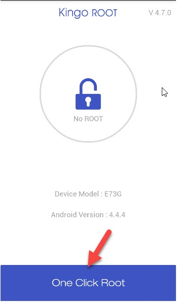 Root Android Phone Without PC/Computer