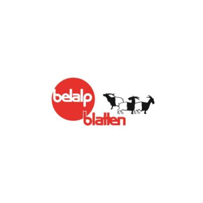 Belalp Bahnen AG