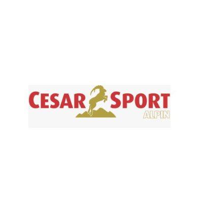 Cesar Sport / Fux Dream AG