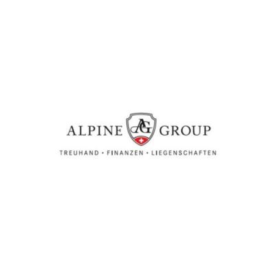 Alpine Treuhand AG