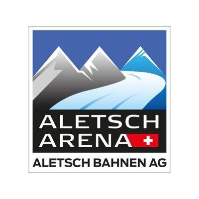 Aletsch Bahnen AG