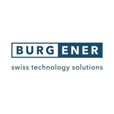 Burgener AG
