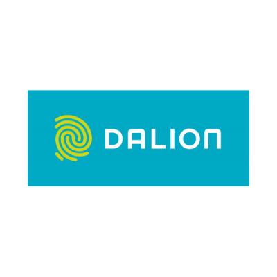 Dalion AG