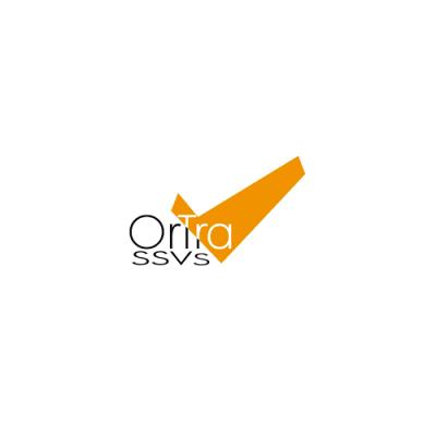 OrTra SSVs (Organisation der Arbeitswelt Gesundheit und Soziales Wallis)