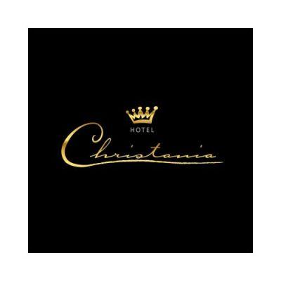 Hotel Christania AG