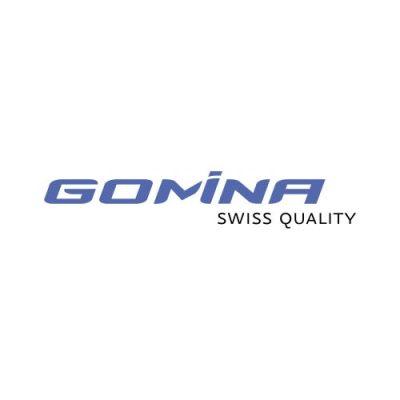 Gomina AG