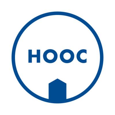 HOOC AG