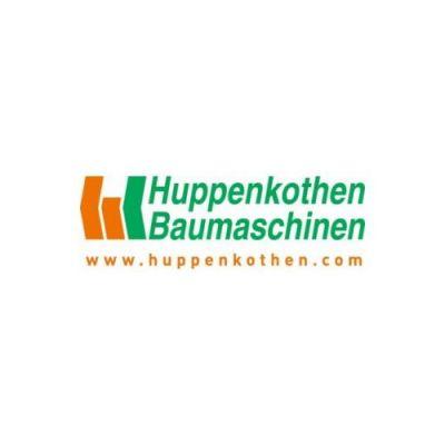 Huppenkothen Baumaschinen AG