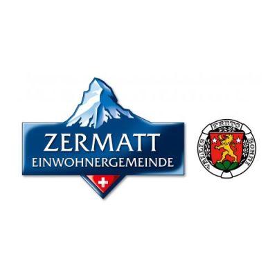 Einwohnergemeinde Zermatt
