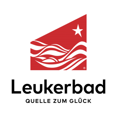 My Leukerbad AG