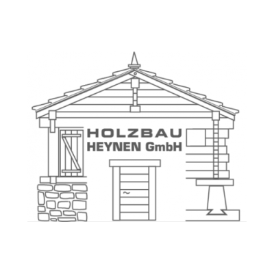 Holzbau Heynen GmbH
