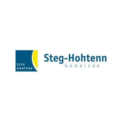 Gemeinde Steg-Hohtenn