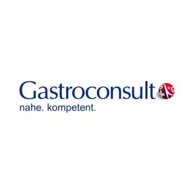 Gastroconsult AG