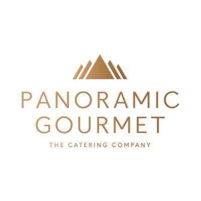 Panoramic Gourmet AG
