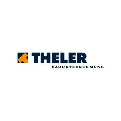 Theler AG