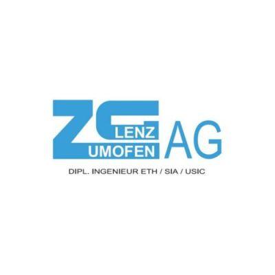 Zumofen & Glenz AG