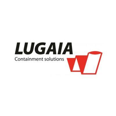 Lugaia AG