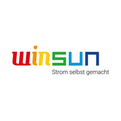 winsun AG