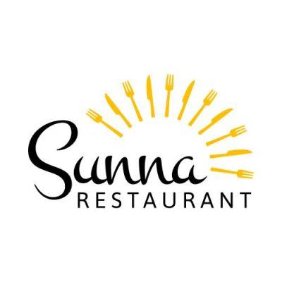 Restaurant Sunna