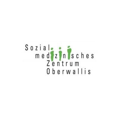 Sozialmedizinisches Zentrum Oberwallis
