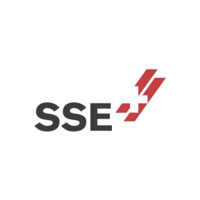 Société Suisse des Explosifs